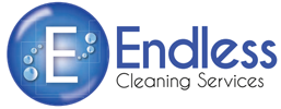 Endless Cleaning Services